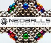 180×150-neoballs