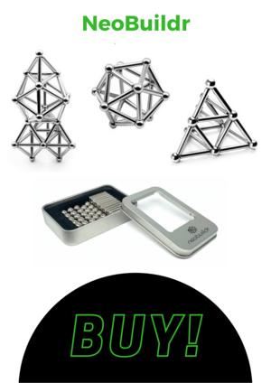 2-neobuildr-magnet-buy