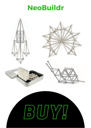 3-neobuildr-magnet-buy
