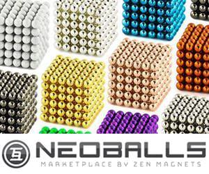300×250-neoballs