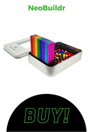 4-neobuildr-magnet-buy