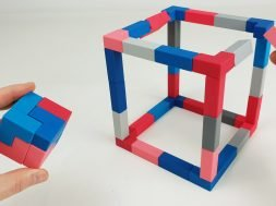 Blocks by Speks GIVEAWAY