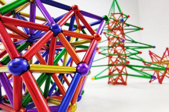 Rainbow_Magnets