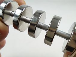 Magnetic_Spring_Fidget_Toy