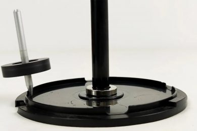 Hypnotic_magnetic_spinning_top
