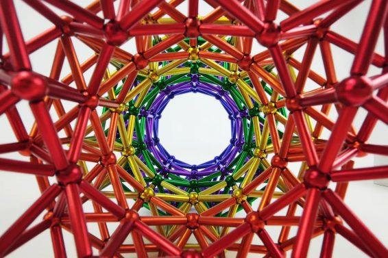 Rainbow_Rings