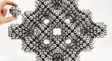 Satisfying_shapes_with_octahedron_sub-unit