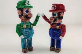 Super_Mario_Bros